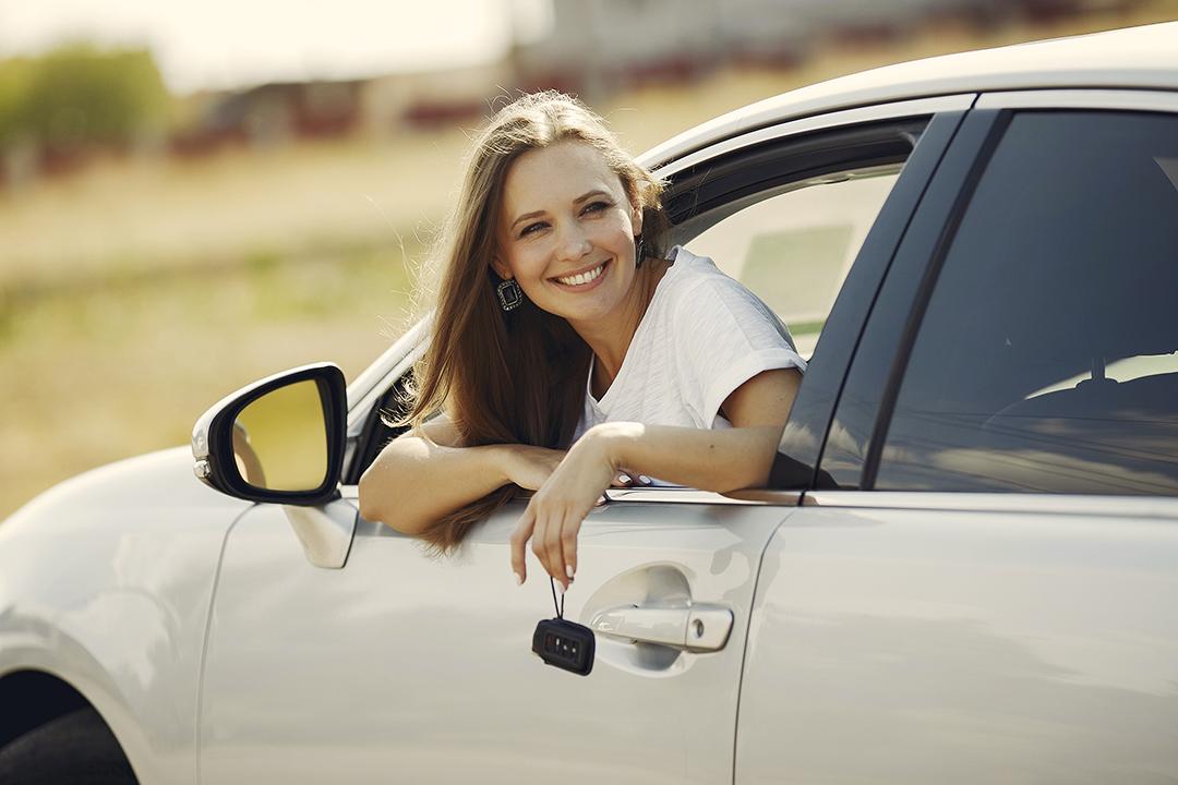 seguro para carro seminovo
