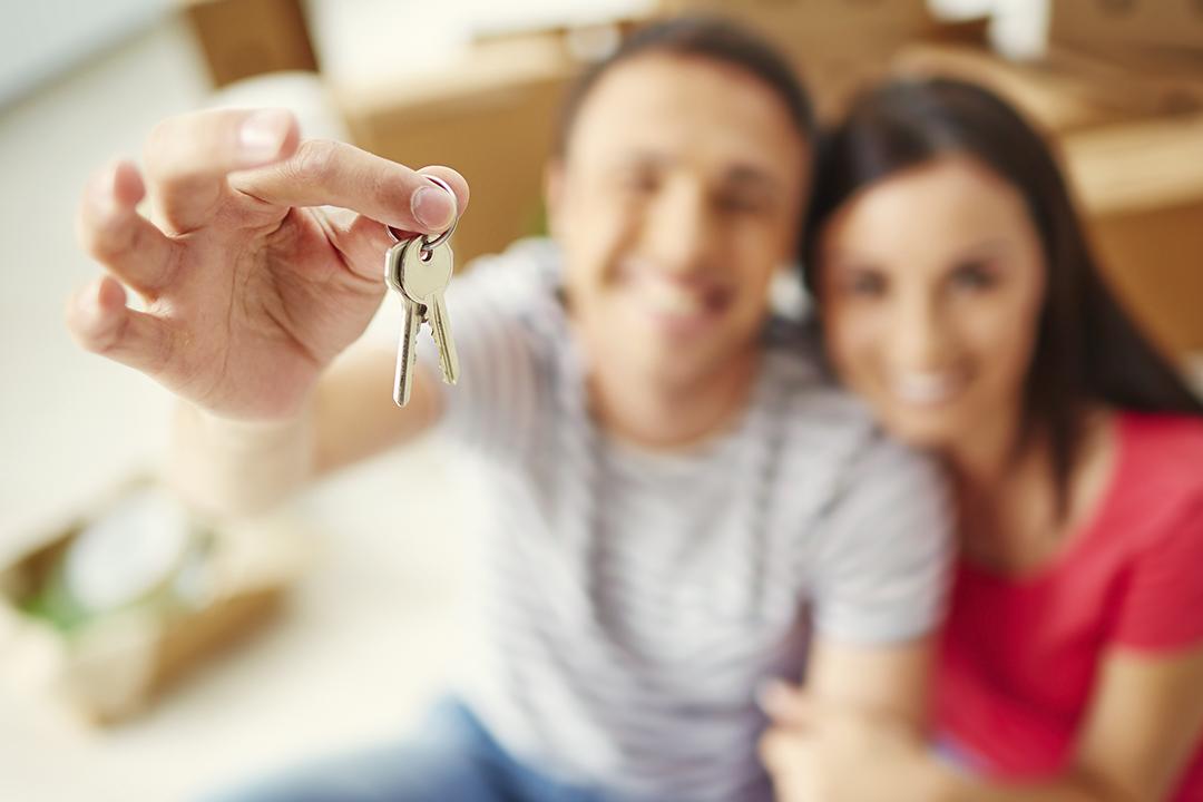 seguro residencial para imóvel novo