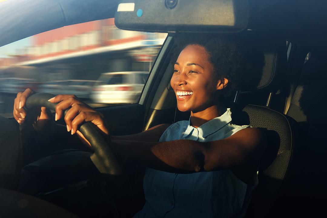 seguros dos carros mais vendidos de 2020