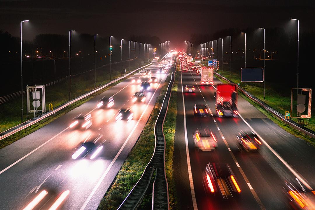 5 motivos para adicionar assistência 24h ao seguro do seu automóvel