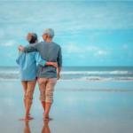 Saiba porque vale a pena fazer seguro de vida para idosos
