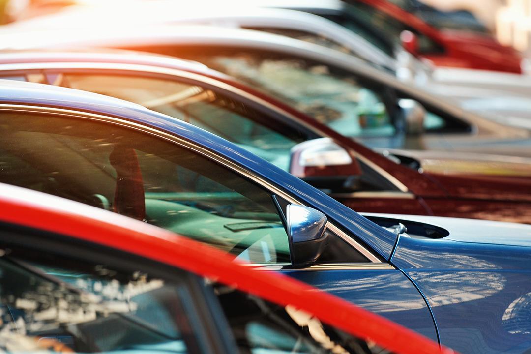 Usados e seminovos_ saiba o que avaliar antes de comprar um automóvel