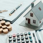 dicas para fazer a cotação de seguro residencial